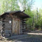 Foto de Fairbanks Princess Riverside Lodge