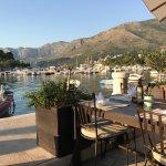 Bild från Dalmatino