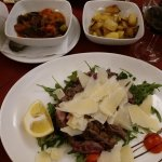 Photo of Steak House I Paoli
