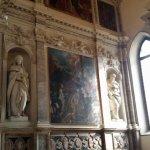 Cattedrale di S. Maria Annunciata - Vicenza.