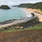 Photo of Leao Beach