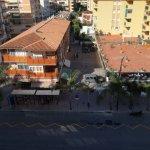 Photo of Hotel Rincon Sol