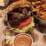 Photo of Bad Daddy's Burger Bar