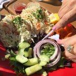 Bilde fra Pier 46 Seafood Market & Restaurant