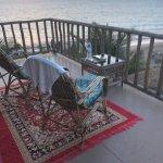 Dwarka Eco Beach Resort resmi