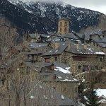 Las iglesias de Taüll, Patrimonio de la Humanidad y un regalo para el visitante