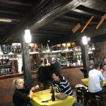 Restaurante Bar Cuesta Foto