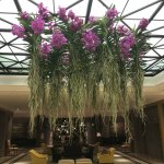 Photo de Four Seasons Hotel Ritz Lisbon