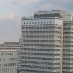 Photo of Park Inn by Radisson Berlin am Alexanderplatz