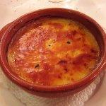Taverna Catalana resmi