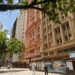 Photo of Da Praia Street
