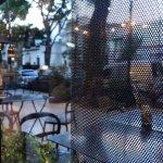 ภาพถ่ายของ Tienda De Cafe