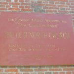 Photo of Old North Church & Historic Site