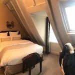 Chambre classique 65