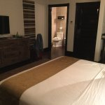 Photo de Hotel Croydon