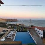 Photo of Mareta View Boutique Bed & Breakfast