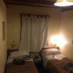 Foto de Hotel Turismo
