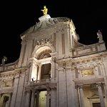 Photo de Santa Maria degli Angeli