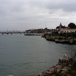 Photo of Cascais Historic Center