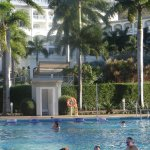 Photo de Hotel Riu Palace Costa Rica
