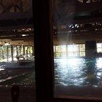 Running Y Ranch Resort Foto
