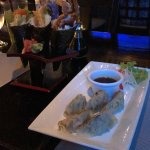 Foto de Bluefin Japanese Fusion and Lounge