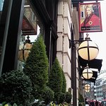 Photo de Chamberlain Hotel