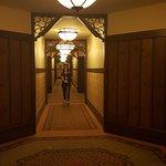 Photo de Boulder Ridge Villas at Disney's Wilderness Lodge