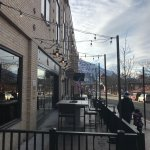 Φωτογραφία: Glenwood Canyon Brewing Company