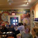 Foto de Gaulart & Maliclet French Cafe