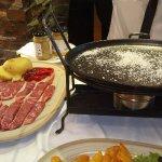 Foto de Restaurant 120