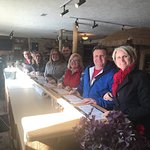 Foto de Traverse Bay Tours