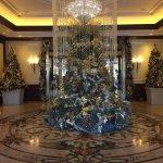 Foto di Four Seasons Hotel Westlake Village