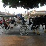 Old Town Scottsdale의 사진