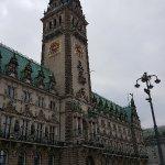 Photo of Rathausmarkt