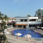 Photo of Crown Paradise Club Puerto Vallarta