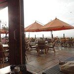 Foto de El Nino Beach Club