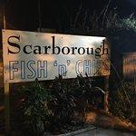 Photo of Scarborough Fish & Chips Restaurant