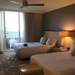 Hyatt Regency Coconut Point Resort and Spa Foto