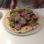 Photo of Pizzeria all'Incrocio
