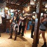 Photo of Porto dos piratas