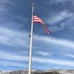 Photo de Doc Holliday's Grave
