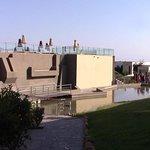 The Kresten Royal Villas & Spa Foto