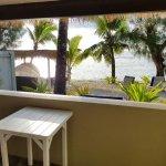 Foto de Crown Beach Resort & Spa