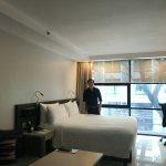 Foto di Maitria Hotel Sukhumvit 18 - A Chatrium Collection