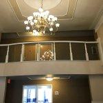 Foto de Quality Inn & Suites On The River