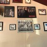 صورة فوتوغرافية لـ Jersey Boy's Pizza & Deli