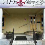 Photo of Cafe Bienville