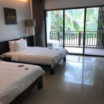 Photo of Ramada Khao Lak Resort