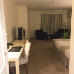 Photo of Loi Suites Recoleta Hotel